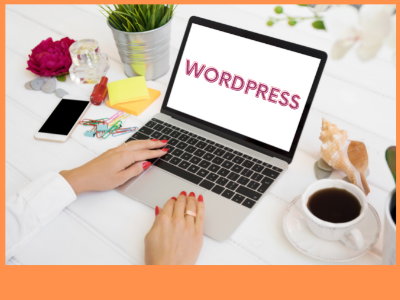WordPress5.8にアップデート後ウィジェットが使いにくいを改善
