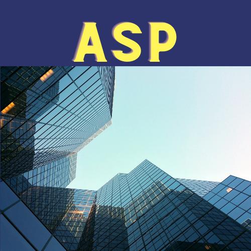 アフィリエイト初心者講座3~登録しておくと便利なASPの紹介